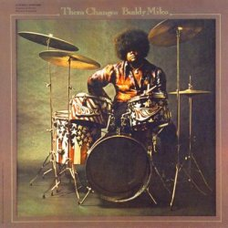 Buddy_Miles_-_Them_Changes_-_Front_(2-2)