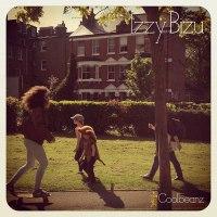 izzy-bizu-coolbeanz-ep