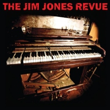 the-jim-jones-revue-the-jim-jones-revue