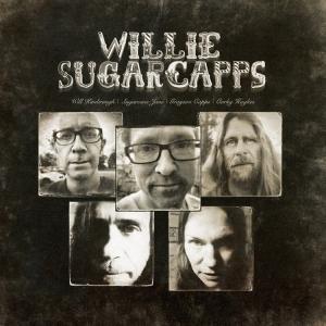 williesugarcapps