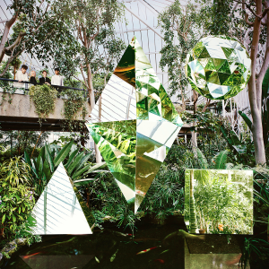Clean-Bandit-New-Eyes-Album-Cover-2014-1200x1200