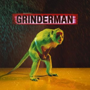 GRINDERMAN-grinderman-debut-cover-album-artwork
