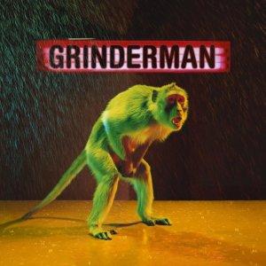 GRINDERMAN-grinderman-debut-cover-album-artwork
