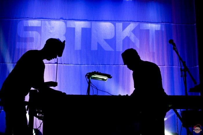 sbtrkt-sbtrkt-2011-2