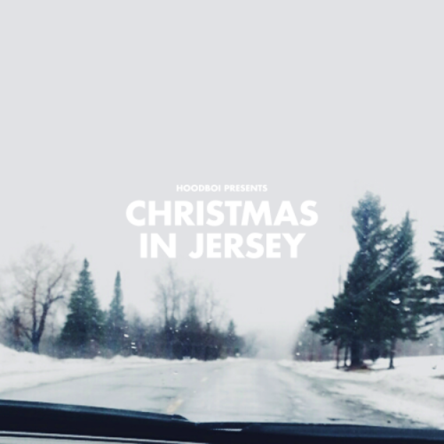 hoodboi-christmas-in-jersey-1