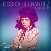 jessica-hernandez-the-deltas-secret-evil-2014-1
