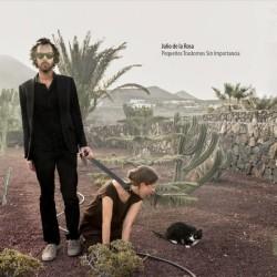 julio_de_la_rosa-cover-pequeños_trastornos_sin_importancia-600x600