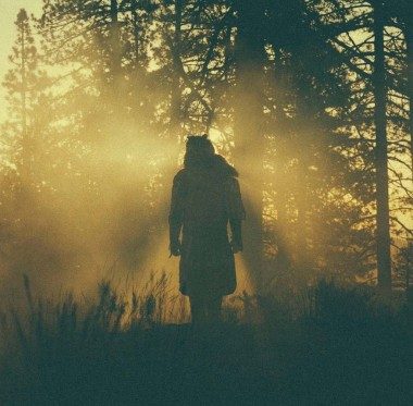 thundercat-the-beyond-where-the-giants-roam-1