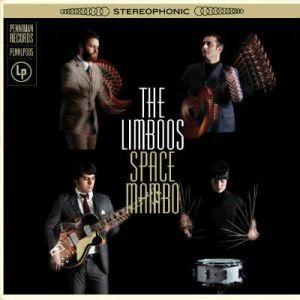 the limboos